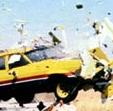 12 lühikest esseed autodest